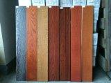 Engineer Wood Flooring