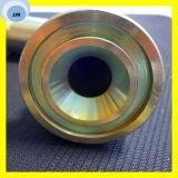 Bend Flange Pipe Flange Carbon Steel Flange 6000psi 87691