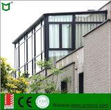 Fashionable Aluminum Porch for Balcony