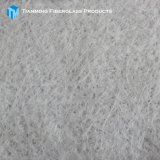 Fiberglass Needle Mat Mns Product Fiberglass Products From TM