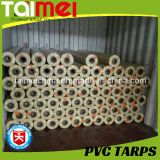 PVC Coated/Laminated Tarpaulin for Truck Cover