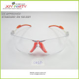 Plastic Safety Glasses Protective Eyewear