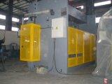 Hydraulic Press Brake (WC67Y-400/6100)