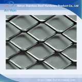 Industrial Expanded Metal Mesh Factory