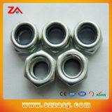 Stainless Steel Hex Screw