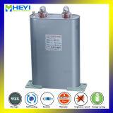230V 5kvar Single Phase Reactive Supply Power Capacitor