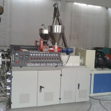 PVC Pipe Production Line Extruder Machine CE Certification