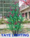 Yaye Top Sell LED Tree Light / LED Fruit Tree /LED Commercial Tree /LED Garden Tree with CE/RoHS