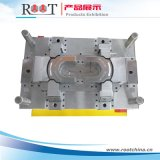 Air Cleaner Plastic Injection Mould for Korea Market