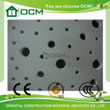 Gypsum Board Substitute Heat Resistant MGO Ceiling Material
