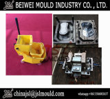 Household Customized Injection Plastic Mop Bucket Mould with Wringer