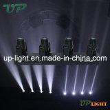 Q4 4 Moving Head Mini LED Beam Diso Light