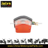 Motorcycle Tail Light Fits for Fz 16