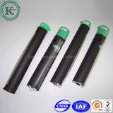 Good Sale Compatible Toner Cartridge for Ricoh FT-450I