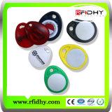 Legic T2048hot Selling RFID Keyfob