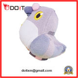 Bird Animal Plush Keychain Plush Toy Keychain Plush keychain