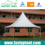 China High Quality Outdoor Pagoda Tent for Sale 3X3, 4X4, 5X5