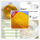 High Quality Powder Coenzyme Q10 / Coq10 with Best Offer