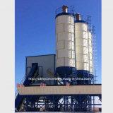 60m3/H Full Automatic Concrete Batching Plant