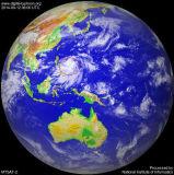 Notice of Typhoon (Kalmaegi) / Forwarder Sbi Grace Shenzhen Reports