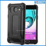 Slim Armor Case, Mobile Phone Case for Samsung Galaxy A3 A5 A7