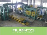 Fully Automatic Block Making Machine Line (QT10-15)