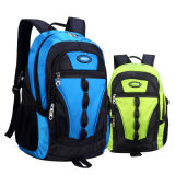 Leisure Backpacks for Travel, Sports, Military, Hiking, Climbing, Bicycle
