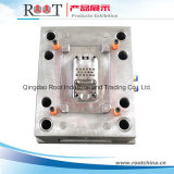 Electronics Plastic Injection Parts Mould