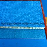 Anti-Slip FRP Polyester PP Honeycomb Deck Panel
