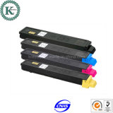 Color Toner Cartridge TK-895-897-898-899