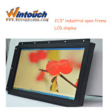 LCD TV Wide Screen Open Frame Touch Screen Replacement LCD Screen (WIN-OP26 )