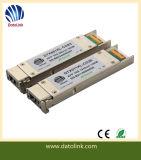 10g 1550 40km Cisco Compatible CWDM SFP