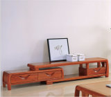 Expandable TV Stand or TV Cabinet
