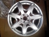 Replica & Aftermarket Car Alloy Wheel 15inch 16inch