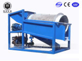 Rotary Mining Trommel Screen for Gold, Coal Washing