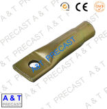 Stainless Steel / Carbon Steel Lifting Insert of High Quality (Rd20)