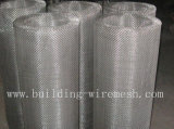 Electrical Galvanized Welded Wire Mesh Used for Storage Cage