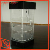 Acrylic Box Acrylic Display