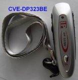CVE-DP323BE Portable Bill Detector