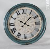 Factory Wholesale Decoration Wall Clock