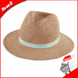 Twisted Paper Hat Paper Hat Straw Hat Panama Hat
