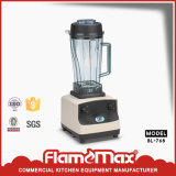 Stainless Steel Ice Drink Blender (BL-768)