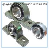 Agricultural Machinery Bearings/Pillow Block Bearing (UCP 209)