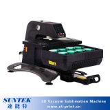 Auto Pneumatic Vacuum 3D Sublimation Machine