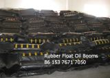 Manufacturer of Rubber or PVC Float Oil Booms