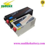 1000W Single Phase Solar Pure Sine Wave Inverter for Solar