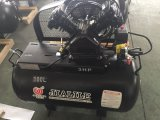 100L Belt Driven Air Compressor with 2051piston