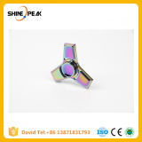 New Design LED High Speed Bearing Colorful Fidget Hand Spinner