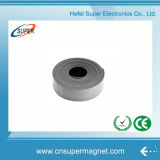 Soft PVC Rubber Magnet Roll for Fridge