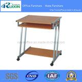 High Quality Computer Desk Manufacturer (RX-8312)